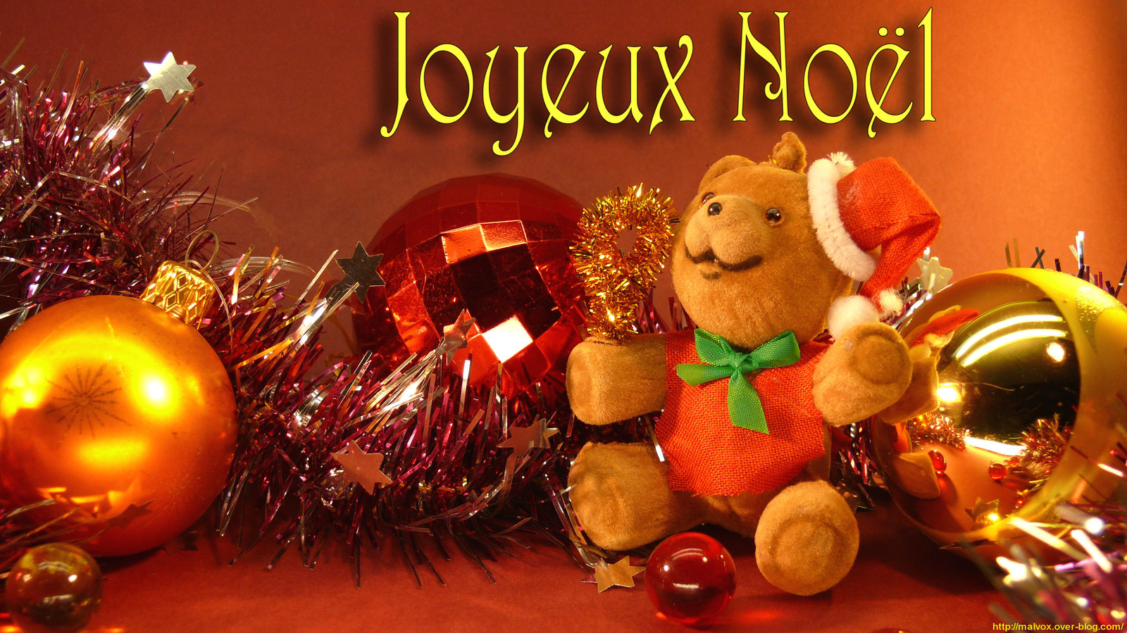 joyeux_noel_ours
