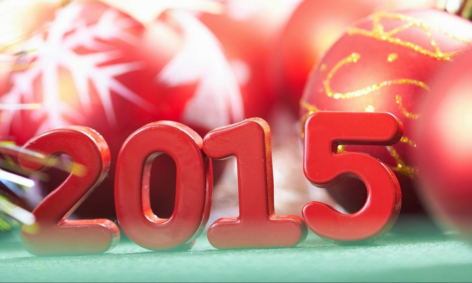 lovely_occasion_of_happy_new_year_2015